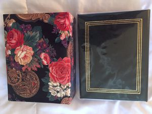 PICTURE ALBUMS-4x6 for Sale in San Diego, CA