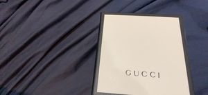 Gucci watch for men or ladies for Sale in Annandale, VA