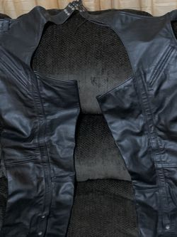 Leather Chaps for Sale in Orlando,  FL