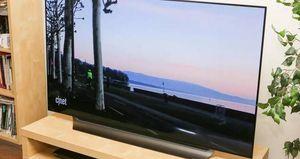 $10 TV-FULL HD 50-inch for Sale in Boyne City, MI