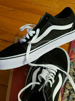 Brand NEW Vans for Sale in Chicago,  IL