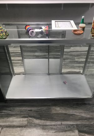 Glass shelves for Sale in Tolleson, AZ