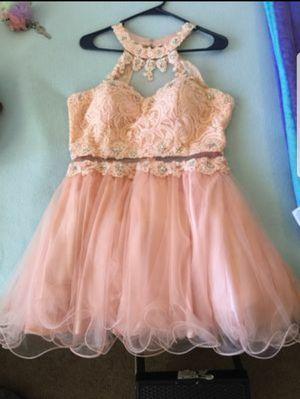 Prom dress for Sale in Spanaway, WA
