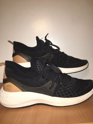 Timberland Flyroam Go Knit Men's Sport Shoes for Sale in Secaucus, NJ