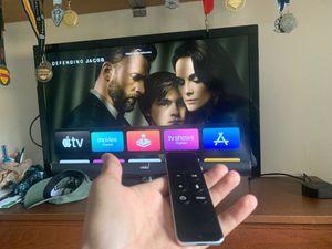 Apple TV HD (4th Gen) 32GB for Sale in Miami, FL