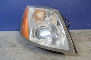 2004-2008 Cadillac Xlr right hid headlight out price 1 penny only with offers for Sale in Miramar, FL