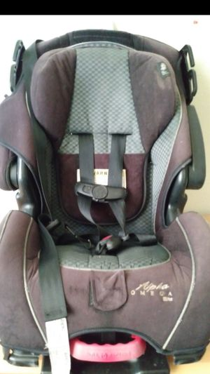 Car seat $20 for Sale in Spring Valley, CA