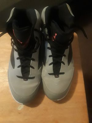Jordan Men shoe 10 for Sale in Clarkston, GA