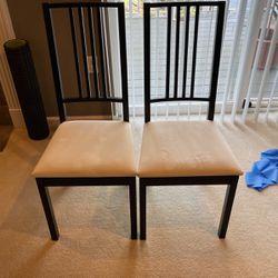 Ikea Chair for Sale in Renton,  WA