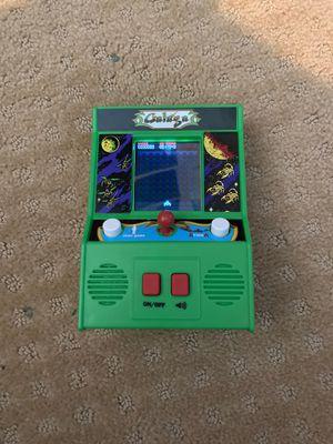 Galga arcade game for Sale in Villa Park, CA