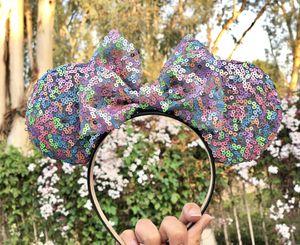 Rainbow Disney Ears for Sale in Highland, CA