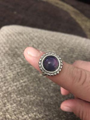 Rings for Sale in Moorhead, MN