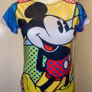 Blusas De Mickey Unitalla for Sale in Phoenix, AZ