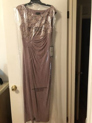 Long gown for Sale in Denver, CO
