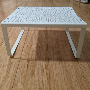 Ikea Kitchen Shelf Partition Table for Sale in NJ, US