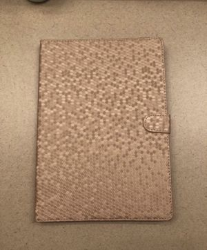 iPad Air case for Sale in Tampa, FL