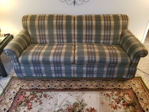 Couch for Sale in Hoquiam, WA