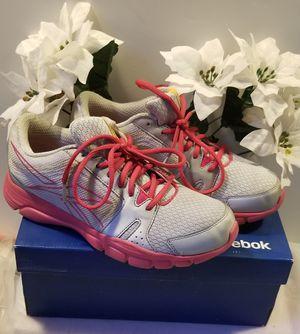 Women's Reebok Transfusion Athletic Sneakers for Sale in Washington, DC