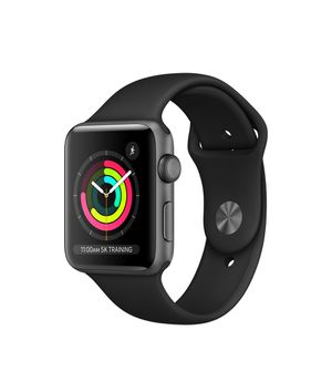 iwatch series 5 40mm space gray for Sale in Lansdowne, VA