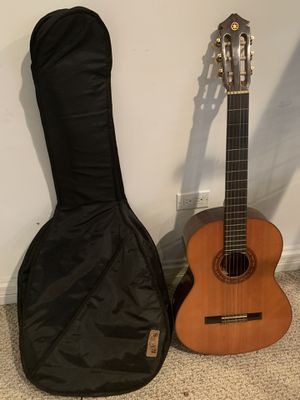 Yamaha G-130A Vintage Acoustic Guitar for Sale in Evanston, IL