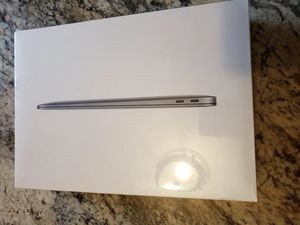 MacBook Air (2019) latest version for Sale in Dearborn Heights, MI