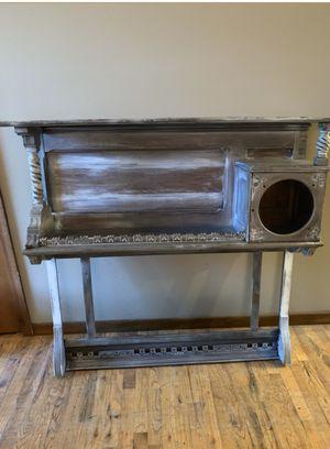 Antique Fireplace Mantle for Sale in Novi, MI