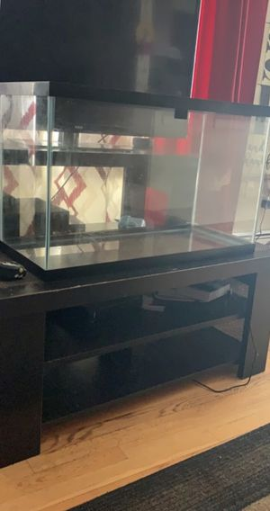"""Critter cage 30""""L x 12""""W x 18""""H for Sale in Newington, CT"""