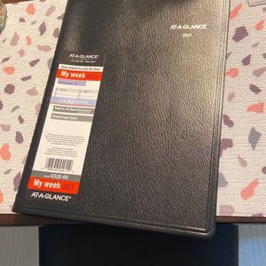 2021 Appointment Planner for Sale in Joliet, IL