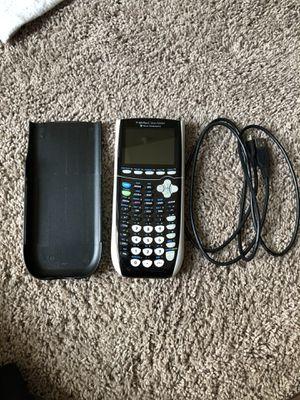 ti-83 Plus Graphing Calculator for Sale in Lincoln, NE