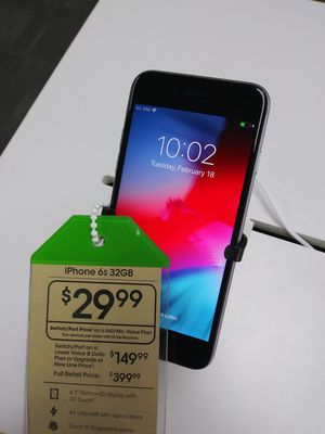 Iphone for Sale in Silsbee, TX