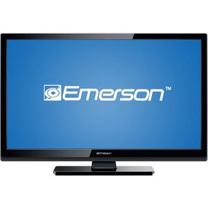 Emerson 55 inch TV for Sale in Wilsonville, OR