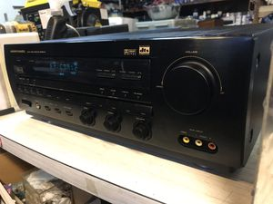 ~ MARANTZ ~ Audio / Video Receiver SR880 mkII for Sale in Kent, WA