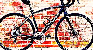 FREE bike sport for Sale in Ellendale, DE