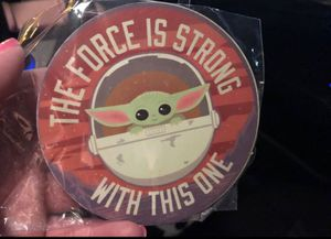 SELLING ASAP! Star Wars items for sale all items for $20 for Sale in Phoenix, AZ