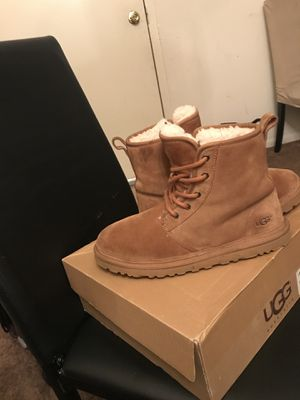 Men's UGGs for Sale in Washington, DC