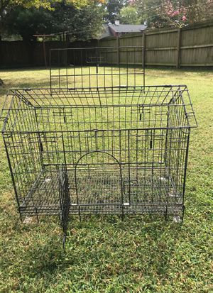 Critter cage for Sale in Seaford, DE