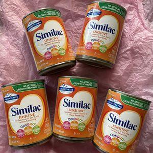 Similac Baby Formula for Sale in Lynwood, CA