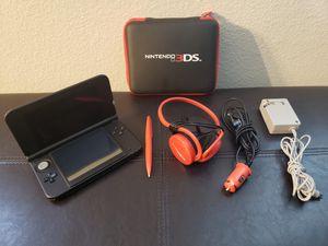 Nintendo 3DS Bundle for Sale in Little Elm, TX
