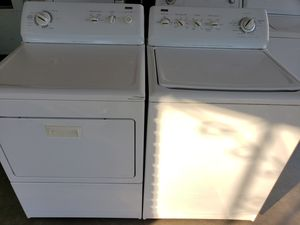 Buying$30 working n non-working washer n dryers for Sale in Little Rock, AR