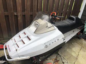 Polaris 440 for Sale in Fife, WA