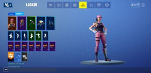 fortnite acount for Sale in Vancouver, WA