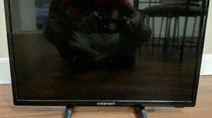 24 inch element tv for Sale in Walnut Creek, CA