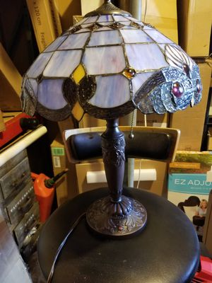 Lamp for Sale in Orange, CA
