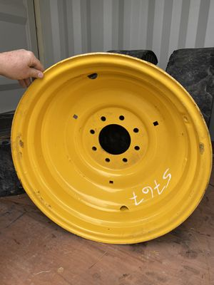 New Holland backhoe rim for Sale in Itasca, IL