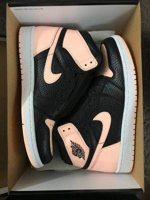 Jordan 1 (Crimson Tint) size 10 for Sale in Chino Hills, CA