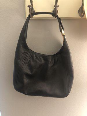 Micheal Kors hobo bag for Sale in Brandon, FL