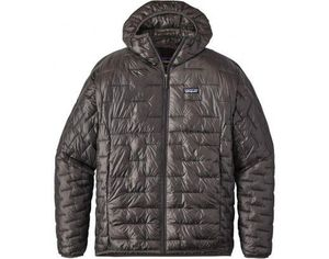 Brand new men's Patagonia micro puff XL for Sale in Seattle, WA