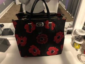 Kate spade purse for Sale in Riverdale Park, MD