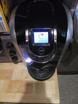 Coffee maker for Sale in North Providence, RI