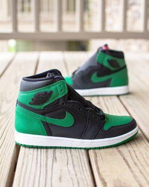 Jordan 1 Pine Green - Size 8 & 5Y for Sale in Buffalo, NY